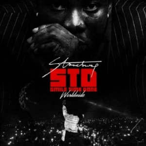 Stonebwoy - Smile Time Done (S.T.D/Worldwide)